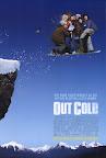 20 супер комедии: Out Cold
