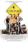 20 супер комедии: Grind