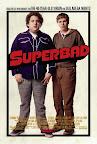 20 супер комедии: Superbad