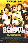 20 супер комедии: Old School