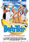 20 супер комедии: Boat Trip