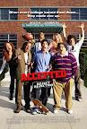 20 супер комедии: Accepted