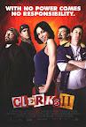 20 супер комедии: Clerks 2