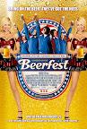 20 супер комедии: Beerfest