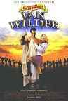 20 супер комедии: Van Wilder