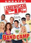 20 супер комедии: American Pie 4