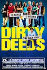 20 супер комедии: Dirty Deeds