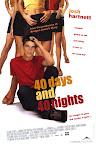 20 супер комедии: 40 Days and 40 Nights