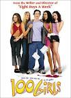 20 супер комедии: 100 Girls