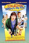 20 супер комедии: Dude, Where's My Car?