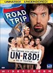 20 супер комедии: Road Trip