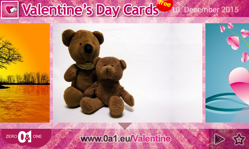 Valentines day Love cards Android Apps on Google Play – Valentines Day Love Cards