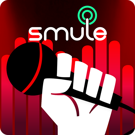 AutoRap by Smule - Apps on Google Play