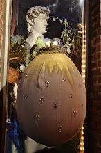 Photo: #Egg124 #TheBigEggHuntNY
