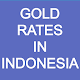 Download Daily Gold Rate - Indonesia For PC Windows and Mac