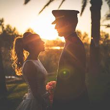 Wedding photographer Jatooripit Era (Senseophotosens). Photo of 02.03.2017
