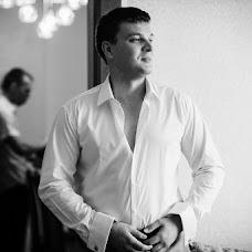 Wedding photographer Anatoliy Liyasov (alfoto). Photo of 03.09.2018