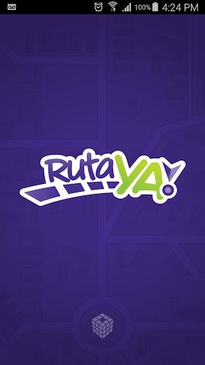 RutaYa