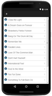 Todd Rundgren Lyrics Music - náhled