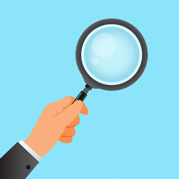 identificar e abordar alvos certos em fusões e aquisições