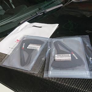 NISSAN GT-R  08年プレミアムエディションのカスタム事例画像 マッキーさんの2020年09月22日12:31の投稿