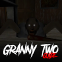 Granny Guide : Chapter Two (Unofficial) Tricks icon