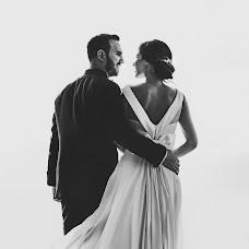 Wedding photographer Stefano Roscetti (StefanoRoscetti). Photo of 20.02.2019