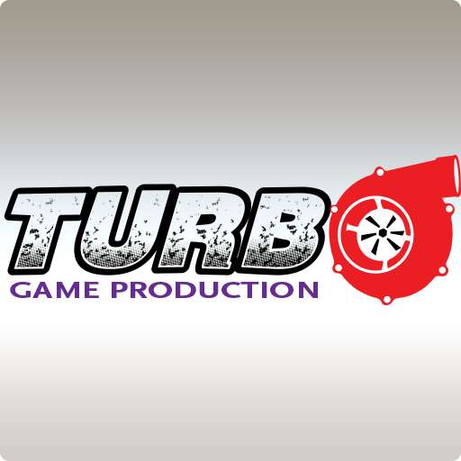 Turbo Game Productions avatar image