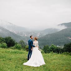 Wedding photographer Andrey Kozlovskiy (andriykozlovskiy). Photo of 09.10.2016
