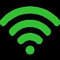 Simple WiFi Widget icon