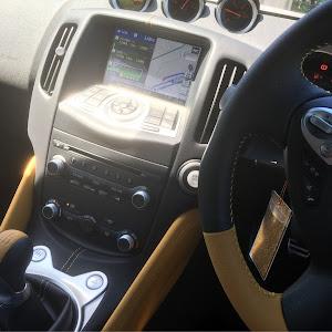 フェアレディZ Z34 ヘリテージエディションのカスタム事例画像 きんからさんの2018年08月18日15:04の投稿
