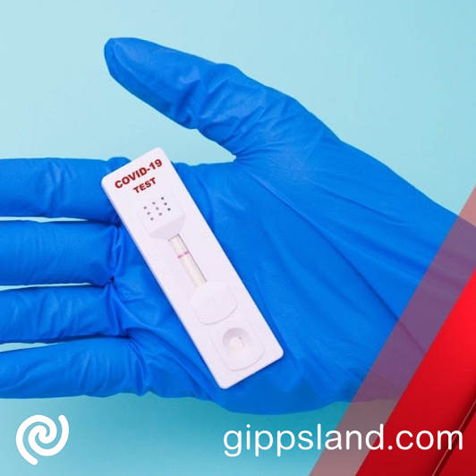 COVID-19 Antigen Rapid Test is a qualitative membrane-based immunoassay for the detection of SARS-CoV-2 Antigens in human nasopharyngeal swab specimen, fast and effective way to detect if you are infected of the virus