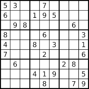 Download Sudoku Game For PC Windows and Mac apk screenshot 6