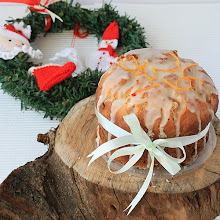 Photo: Name : Swapna Blog : Swapna's Cuisine Title : Traditional Panettone URL of the post : http://www.swapnascuisine.com/2012/12/traditional-panettone-december-2012.html Camera and lens : Canon EOS 7D and EF 50mm f / 1.4 USM Your location : Kuwait