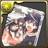 CHRONOMAGIAのコミックス