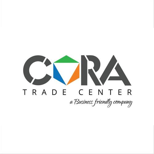cora_trade_center