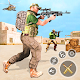 Download IGI Commando Gun Strike: Free Shooting Games For PC Windows and Mac