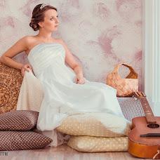 Wedding photographer Dmitriy Kuznecov (MrMrsSmith). Photo of 10.03.2014