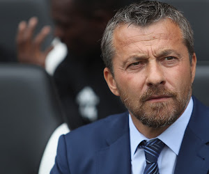 Officiel : Slaviša Jokanović est le nouveau coach de Sheffield United