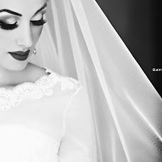 Wedding photographer Bayram Nuraliev (fashionable05). Photo of 18.12.2014
