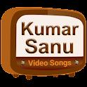 Kumar Sanu Video Songs icon