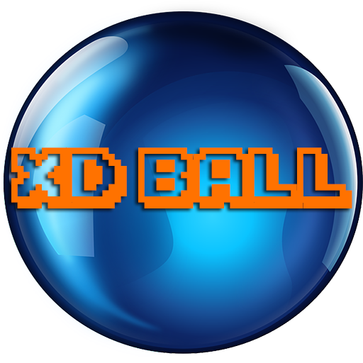 XD Ball HD