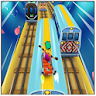 Guide For Subway Surfers Wiki