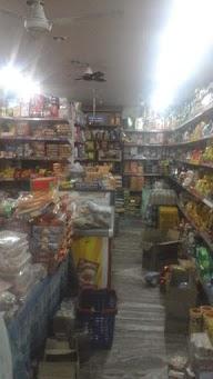New Madaan Super Market photo 4