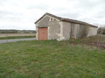 terrain à Saint-Matré (46)
