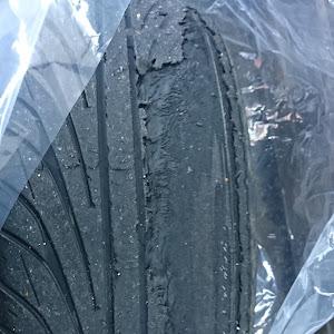 ソアラ JZZ30 中期2.5GT-T 純正5MTのカスタム事例画像 ゆうさんの2018年12月18日21:28の投稿