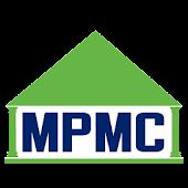 MPMC Pune