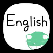 [Stoongs] English Talk
