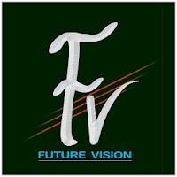 Future Vision Study Centre