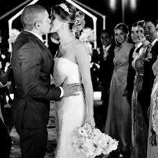 Wedding photographer Jefferson Veras (jeffersonveras). Photo of 07.07.2016